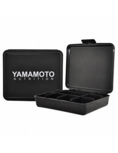 pillbox-yamamoto