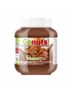 gonuts-chocolat-caramel-sale