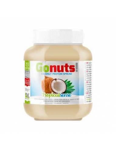 gonuts-noix-de-coco