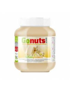 gonuts-chocolat-blanc