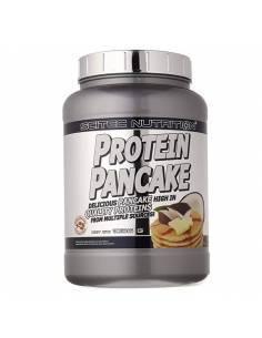 protein-pancake-scitec