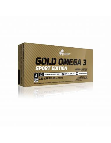 gold-omega-3-olimp