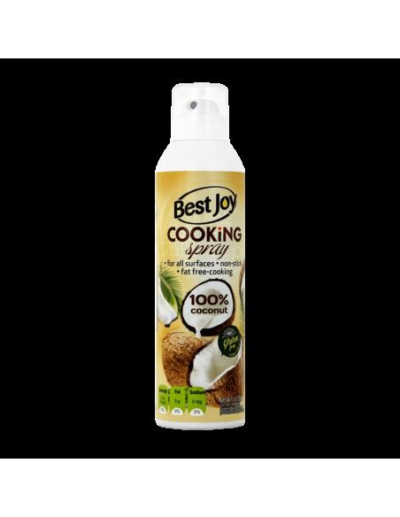 spray-huile-de-coco-best-joy