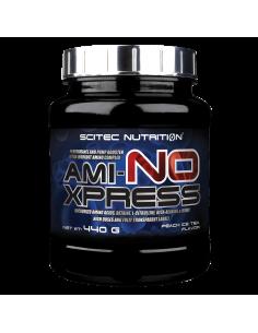amino-xpress-scitec-nutrition