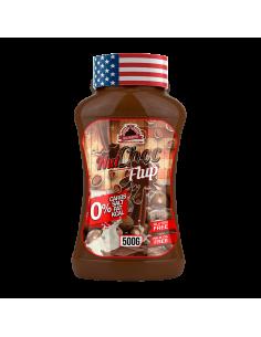 sauce-zero-nutchoc-max-proteine