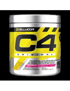 c4-cellulor-60-doses