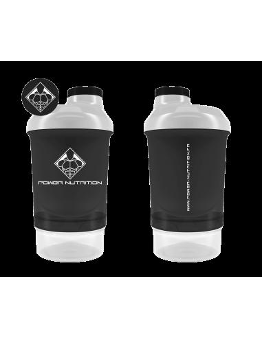 mini-shaker-blanc-et-noir-power-nutrition