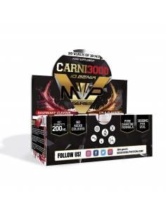 carni-3000-io-genix-shot