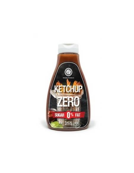 sauce-zero-rabeko-ketchup