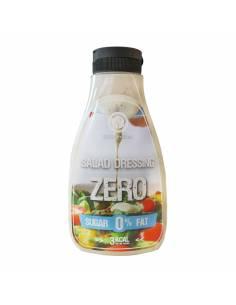 sauce-zero-rabeko-salade