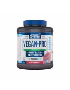vegan-pro-applied-nutrition-fraise