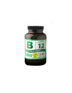 B12-natesis