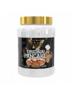 protein-pancakes-io-genix