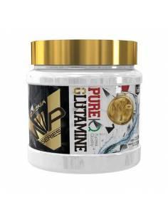 glutamine-pure-glutamine-kyowar-io-genix