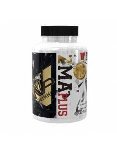 vitamines-et-mineraux-zma-plus-io-genix-zinc-magnesium-performance-physique