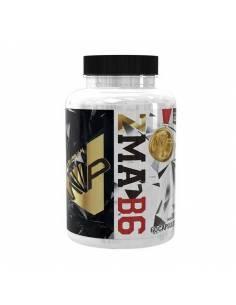 vitamines-et-mineraux-zma-b6-io-genix-zinc-magnesium-performance-physique