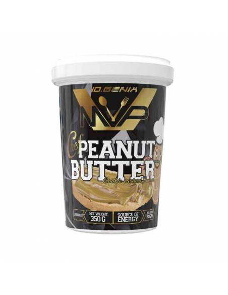 peanut-butter-io-genix-cookie