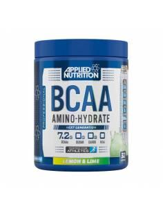 bcaa-applied-citron-citron-vert