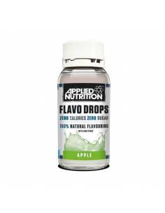 flavo-drop-applied-nutrition-pomme