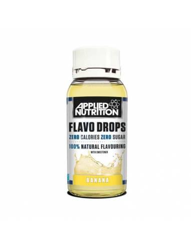 flavo-drop-applied-nutrition-banane