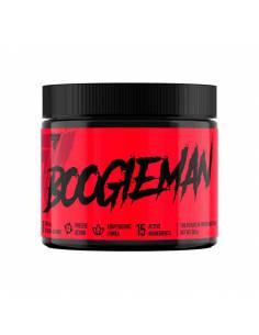 boogie-man-trec