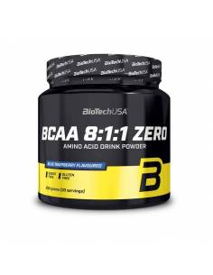 bcaa-8-1-1-biotech