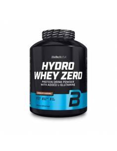 hydro-whey-zero-biotech