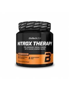 nitrox-therapy-biotech