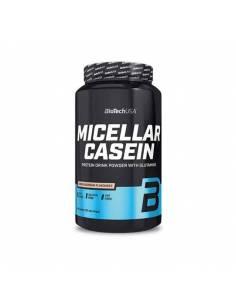 casein-micellar-biotech