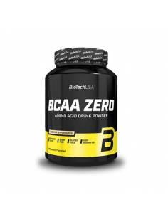 bcaa-zero-biotech