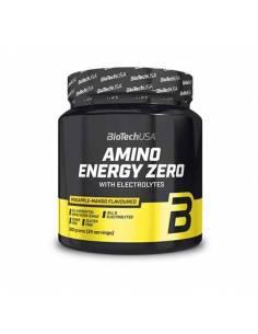 amino-energy-biotech