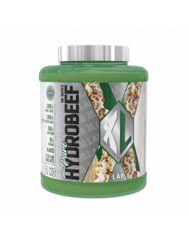 pure-hydrobeef-xl-labs-vanille