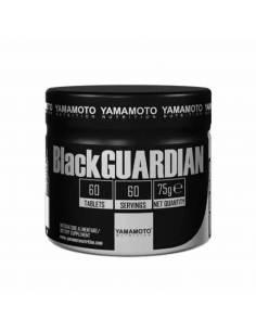 black-guardian-yamamoto