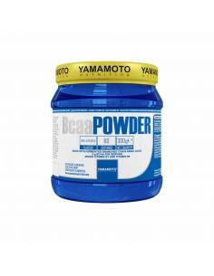 bcaa-powder-yamamoto