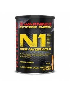 n1-pre-workout-nutrend