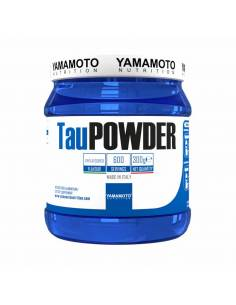 taurine-taupowder-yamamoto