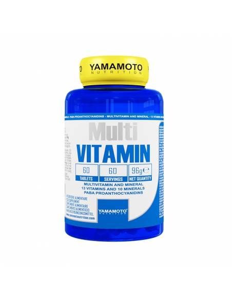 multivitamin-yamamoto