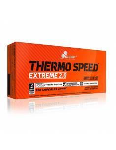 thermo-speed-olimp