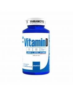 vitamine-d-yamamoto