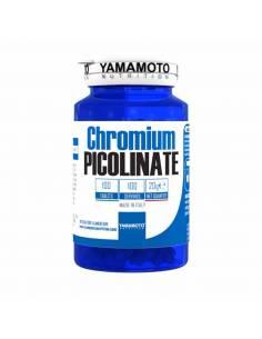 chromium-picolinate-yamamoto