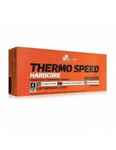 thermo-speed-hardcore-olimp-composition