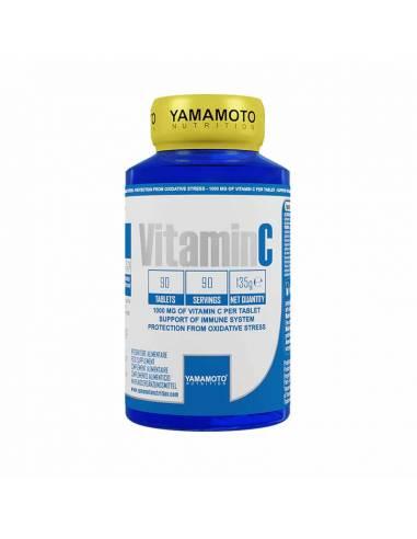 vitamine-c-yamamoto