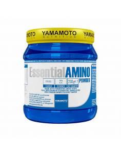essential-amino-yamamoto