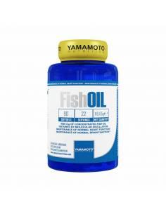 fish-oil-yamamoto-90