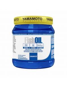 fish-oil-yamamoto-200
