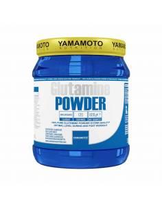 glutamine-powder-yamamoto