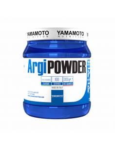 aargi-powder-yamamoto