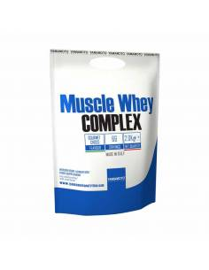 muscle-whey-complex