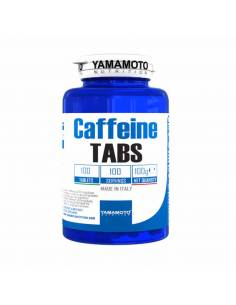 cafeine-tabs-yamamoto