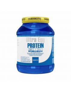ultra-egg-protein-yamamoto-700g